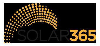 Solar365 - Dein Dach für gutes Klima
