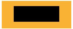 Schriftzug Häg-Ehrsberg mit Verlinkung auf die Webseite von Häg-Ehrsberg.