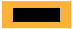 Schriftzug Kleines Wiesental mit Verlinkung auf die Webseite von Kleines Wiesental.